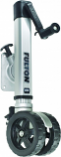 Fulton Performance F2 Twin Track Swivel Jack