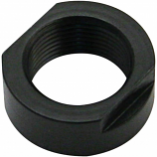 S&S Cycle Pinion Shaft Gear Nut