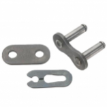 D.I.D Clip Connecting Link for 520 ERT2 Series Exclusive Racing Chain