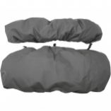 Moose Utility Bench Seat Covers