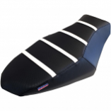 Parts Unlimited Gripper Seat Cover