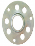 Sports Parts Inc Bearing Housing
