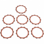 Alto Products Clutch Plate Kit
