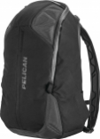 Pelican Products MPB35 Mobile Protect BackPack
