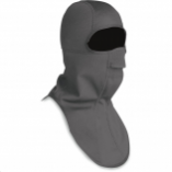 Gears Anti Freeze Balaclava