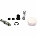 K&S Technologies Brake Master Cylinder Rebuild Kit