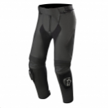 Alpinestars Missile Leather V2 Pants