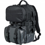 Biltwell Inc. Exfil-48 Backpacks