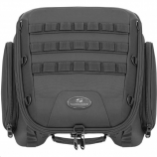 Saddlemen TS1620S Tactical Tunnel-Tail Bags