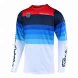 Troy Lee Designs SE Pro Mirage Limited Edition Jersey