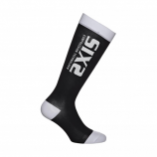 SIXS Recovery Socks