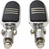Rivco Products Custom Accent Pegs