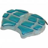 Wild Ass Smart Air Gel Seat Cushions