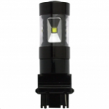 Headwinds LED Bulbs