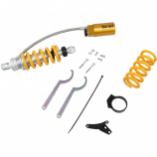 Ohlins S36HR1C1 Shock Absorbers