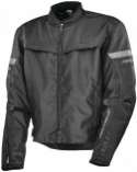 Firstgear Rush Jackets