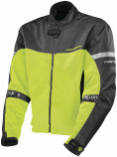Firstgear Rush Air Jackets