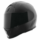 Speed & Strength SS900 Solid Helmets