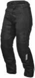 Firstgear Womens Sirocco Mesh Overpants
