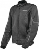 Firstgear Contour Air Womens Jackets