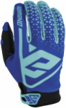 Answer A19.5 AR1 Womens Gloves