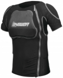 Answer Apex Short Sleeves