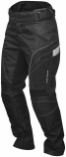 Firstgear Contour Air Womens Pants