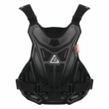 Answer Apex 1 Roost Guards