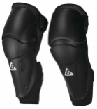 Answer Apex Pivot Knee Guards