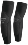 Answer Air Lite Elbow Guards