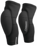 Answer Air Pro Elbow Guards