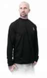 Schampa Coolskin Skinny Long Sleeve Shirts
