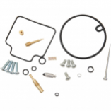 Parts Unlimited Carburetor Repair Kit