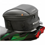 Nelson-Rigg Commuter Touring/Seat Bags