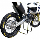 Acerbis X-Tire Covers