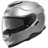 Shoei GT-Air II Solid Helmets