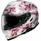 Shoei GT-Air II Conjure Helmets