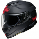 Shoei GT-Air II Redux Helmets