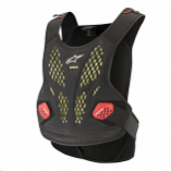 Alpinestars Sequence Chest Protectors
