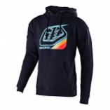 Troy Lee Designs Precision 2.0 Pullover Hoodies