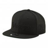 Troy Lee Designs Classic Signature Youth Snapback Hats