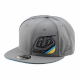 Troy Lee Designs Precision 2.0 Youth Hats