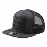 Troy Lee Designs RC Cali Youth Snapback Hats