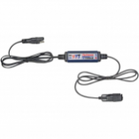 Tecmate Optimate USB O-108