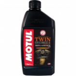 Motul V-Twin Gear and Chaincase Synthetic Oil