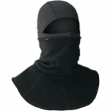 Zan Headgear Balaclava with Gaiter