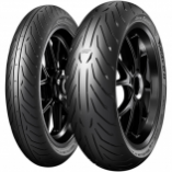 Pirelli Angel GT II Rear Tires