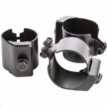 Kimpex Cage Cube Clamps