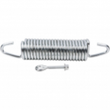 Kimpex Click N Go 2 Plow Frame Spring And Screw