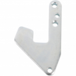 Kimpex Click N Go 2 Push Frame Replacement Locking Tab